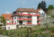 Hotel-Pension Rothmund